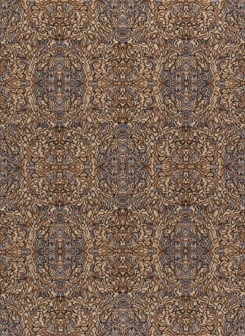 Collections Floral Carpet Floral Carpet Pattern Patterned Carpet