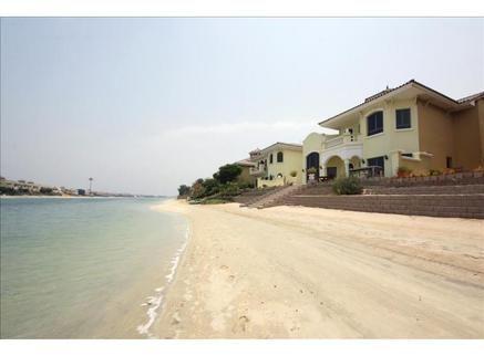Find Jumeirah Beach Hotels Beach House Rentals Holiday