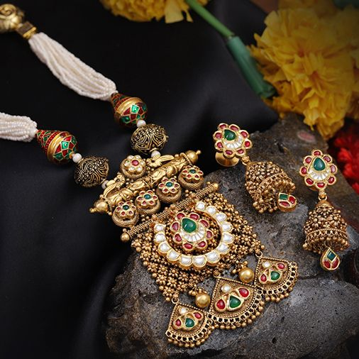 buy online gold and diamond jewellery/ornaments ...