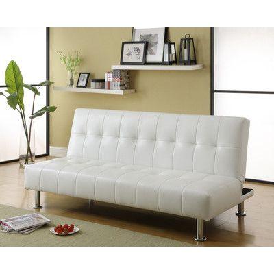 Klik Klak Convertible Sofa Sofas Wwhm1062 14433378