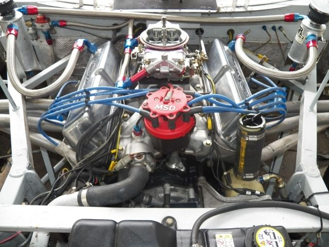 RaceCarAds - Race Cars For Sale » Panoz GTS for sale | Road Race ...