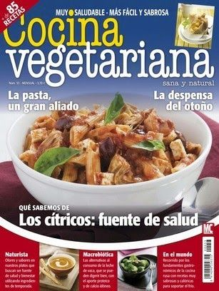 Revistas pdf en espaol revista cocina vegetariana espaa revistas pdf en espaol revista cocina vegetariana espaa noviembre 2014 forumfinder Image collections