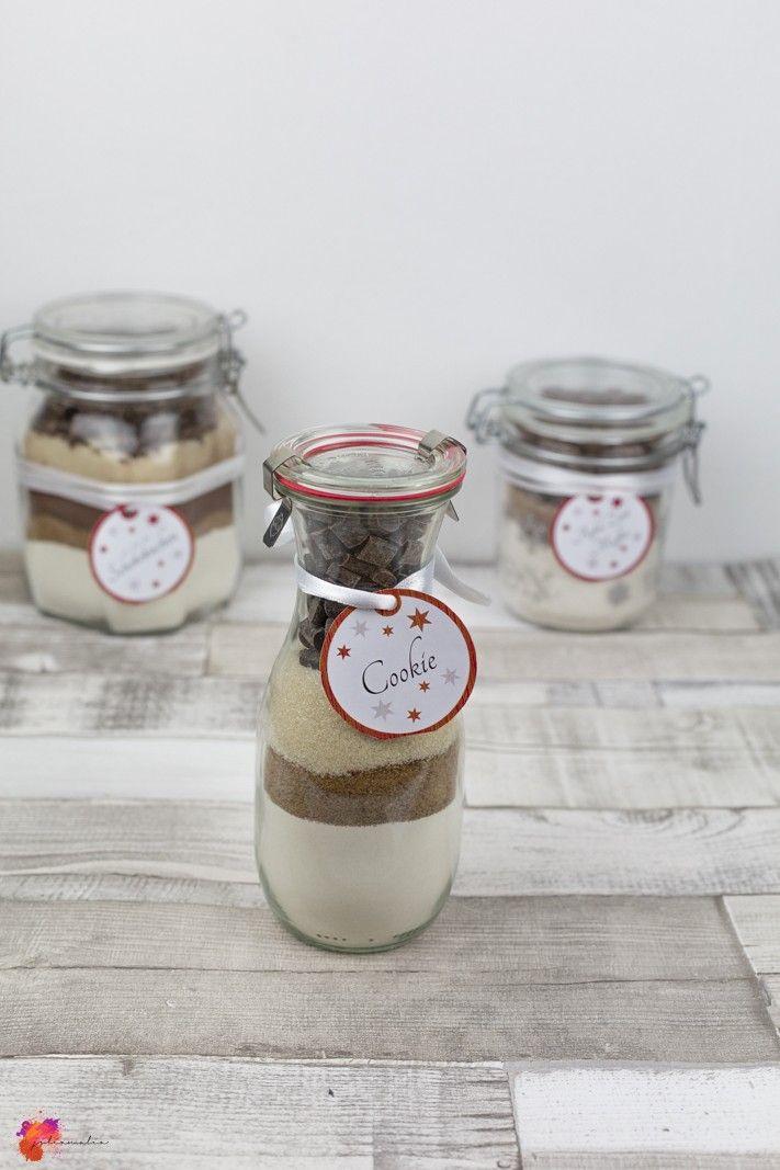 Backmischung Im Glas 3 Einfache Rezepte Juliamalia Backmischung Im Glas Rezept Weihnachten Backmischung Im Glas Rezept Backmischung Im Glas Rezept Kuchen