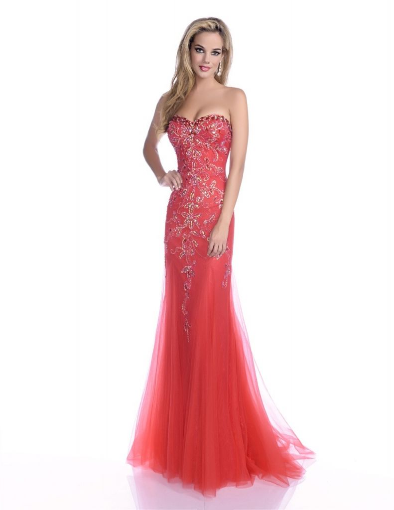 Pin by neby on prom dresses design ideas