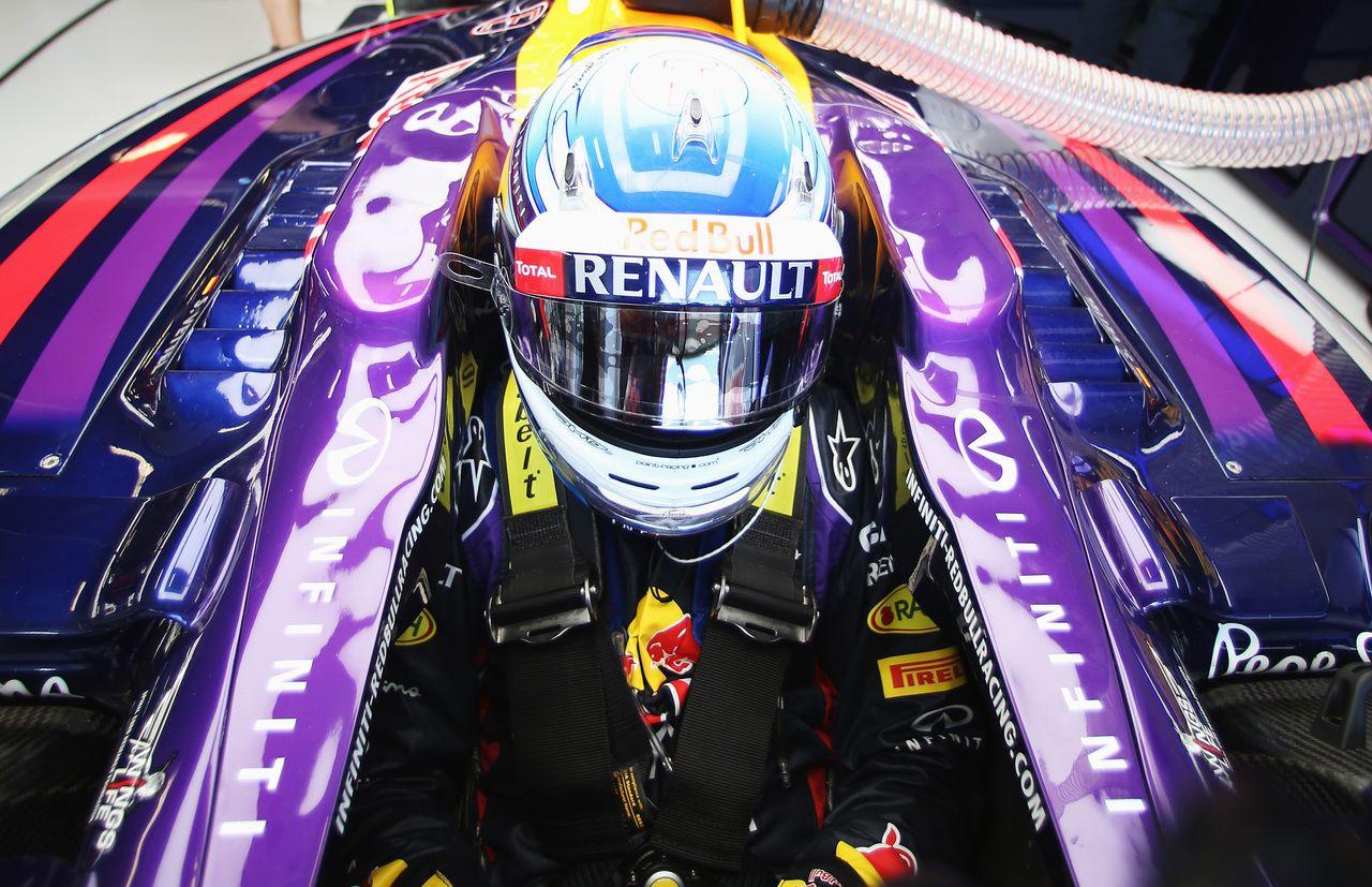 formula 1 australia 2014 watch