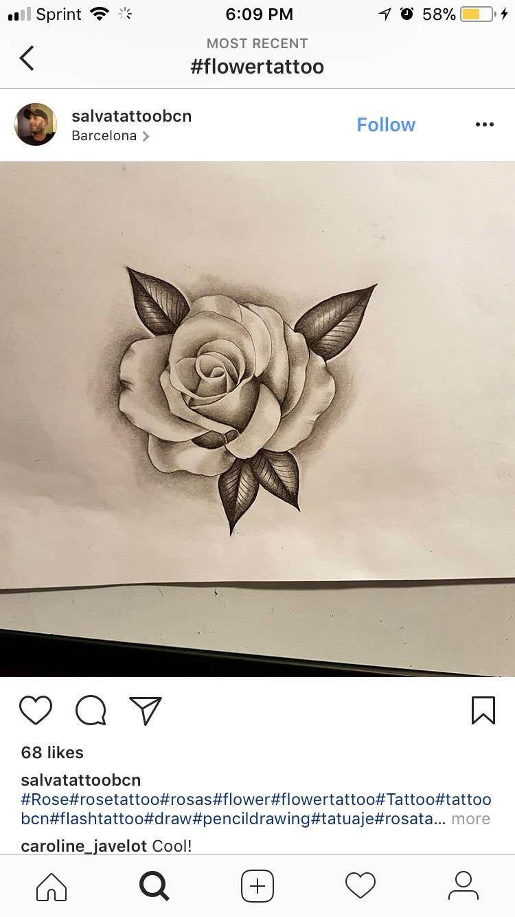 Pin by andrea sportsman on tattoos pinterest tattoo