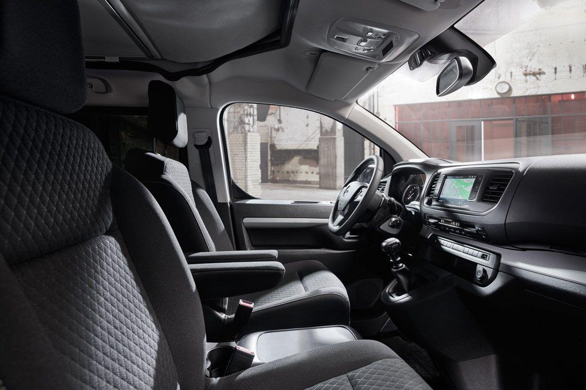 Crosscamp Life Opel Camper Als California Alternative In 2020 Aufstelldach Hymer Ford Nugget