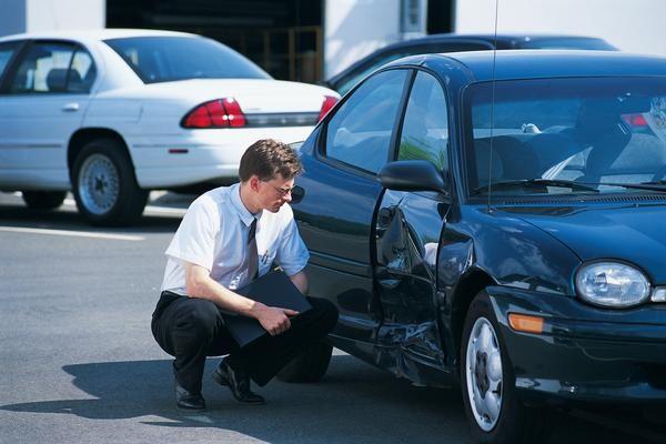 Insurance Claim Investigator Google Search Cheap Car Insurance