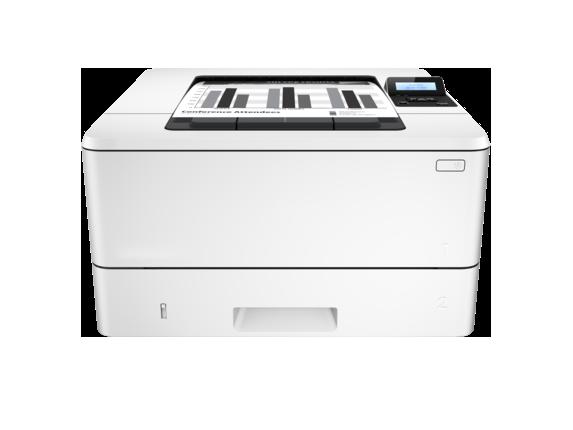 Www Hp Com Support Ljm402 123 Hp Setup Laserjet Pro M402n Laser Printer Printer Mobile Print