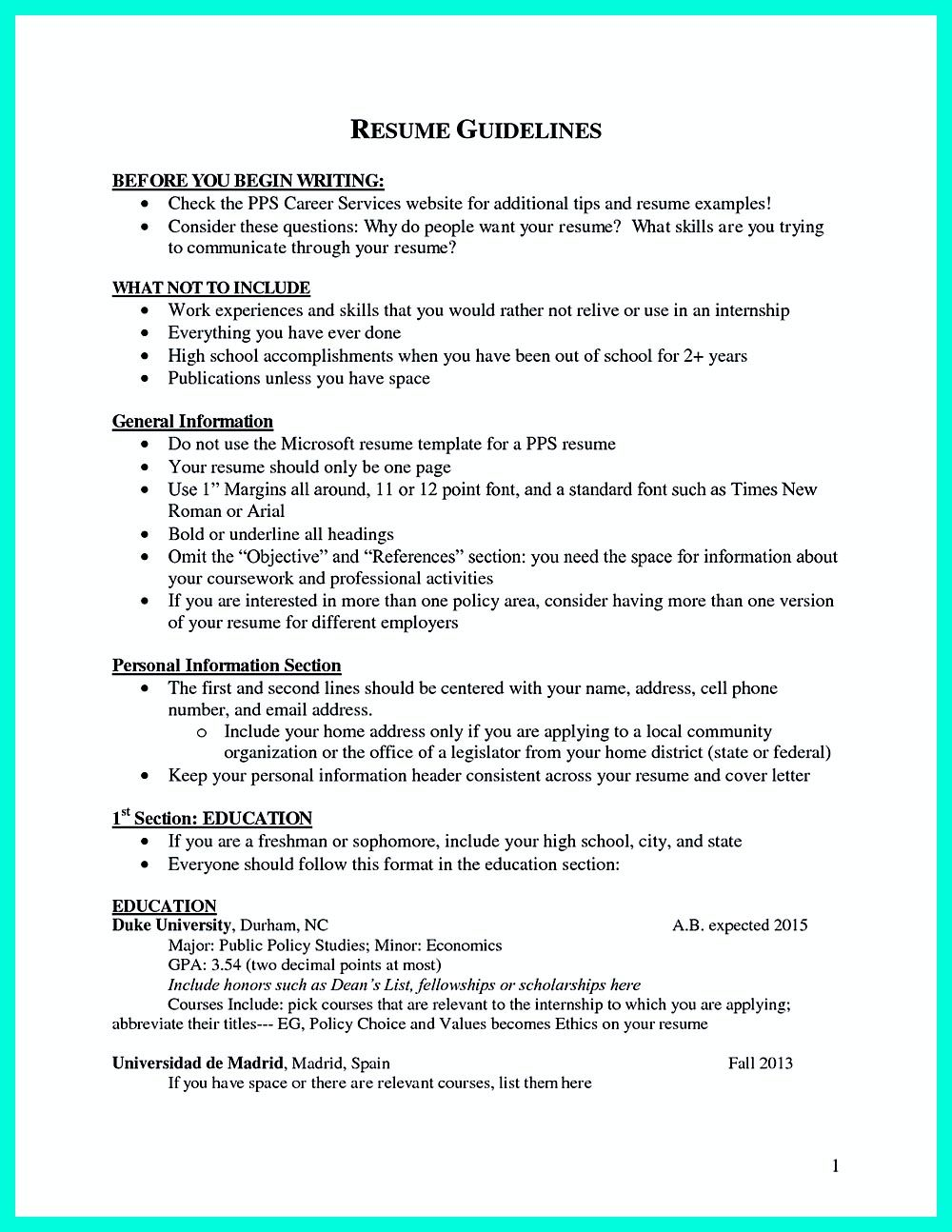 Some Samples Of Crna Resume Here Are Useful For You Who Want To Get Related Job In The Crna Nurse Resume You Will Emphasize The Responsibilities In Crna R