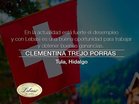 Clementina Trejo Porras