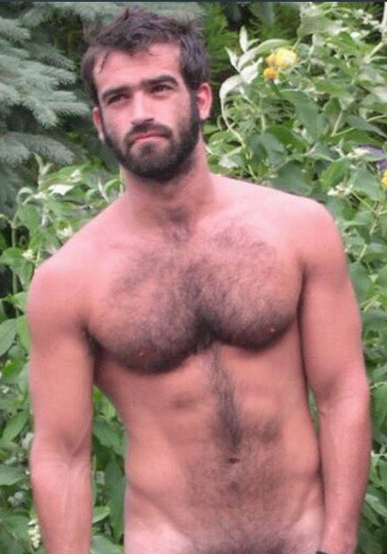 Male transvestite nude pics