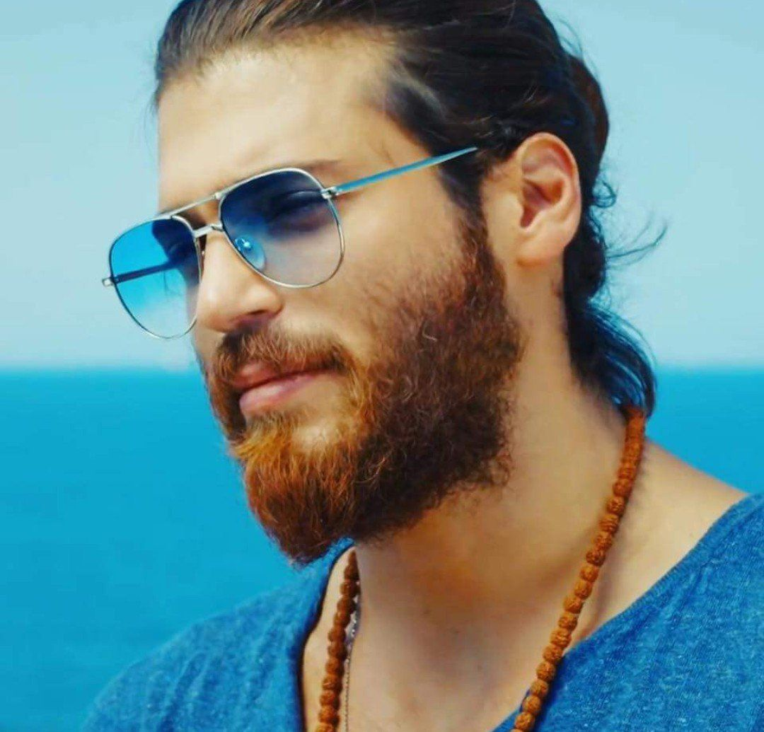 13) Twitter | Can Yaman | Canning, Hot guys, Actor