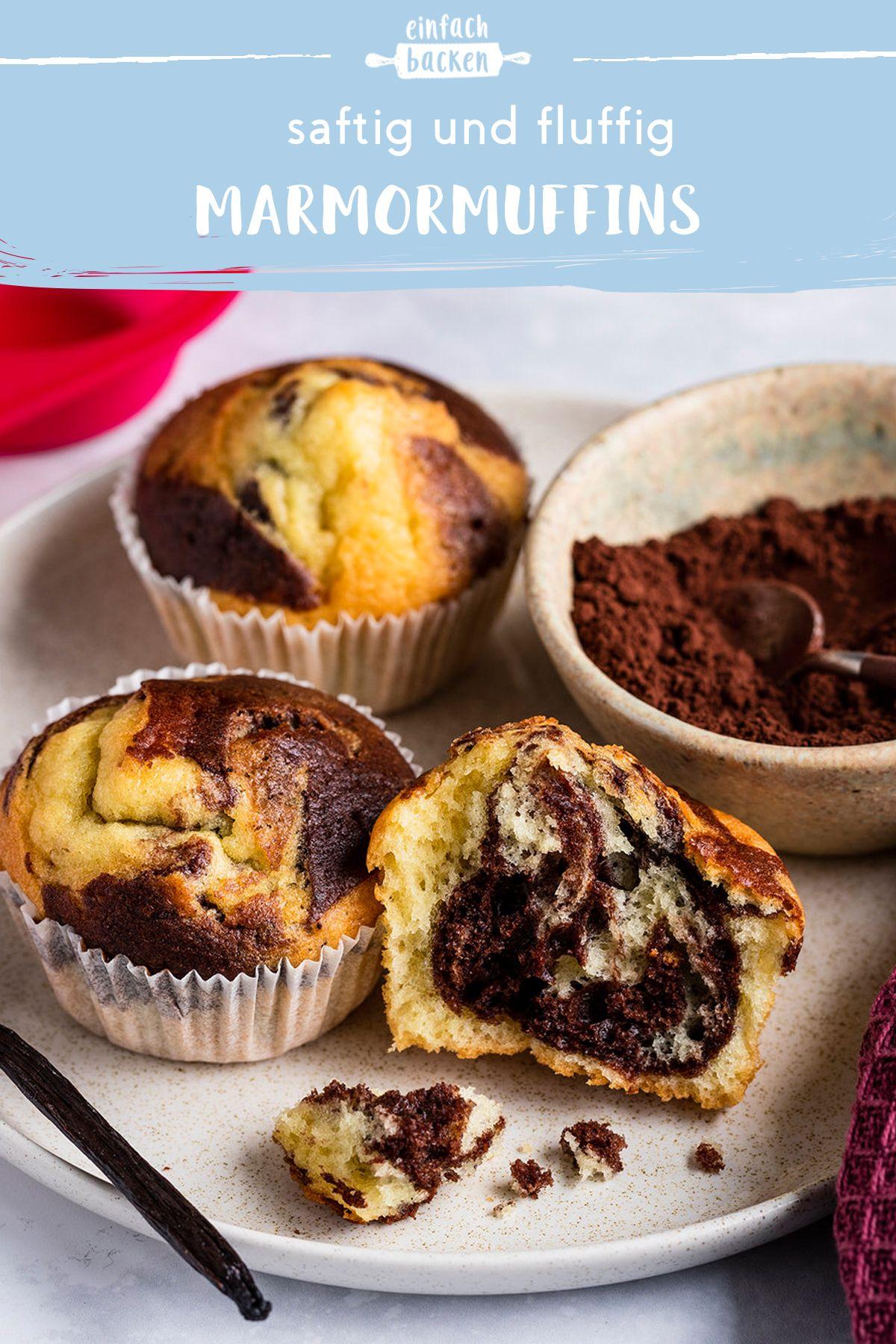 e01ce858aa32a48d2046ec11ceaad508 - Die Besten Muffins Rezepte