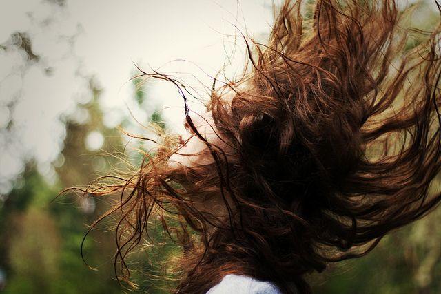 You consume me. by hiding in shadows, via Flickr