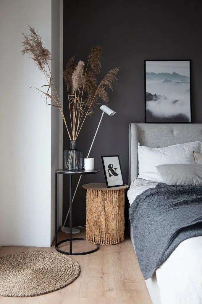 Darf ich vorstellen: unser Schlafzimmer* – That's Life Berlin