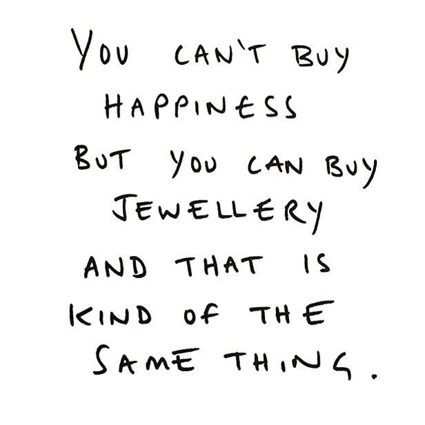 #quoteofthenight #sistersjewelsaddiction #sistersjewelsforever #silverandzircons #silverjewelry #sistersjewels by @sistersjewels_ via http://ift.tt/1RAKbXL