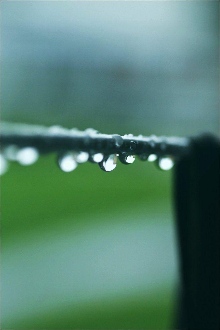 22 by rainman65
