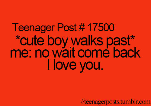 Teenager Posts Funny Quotes For Teens Teenager Posts Funny Funny Quotes
