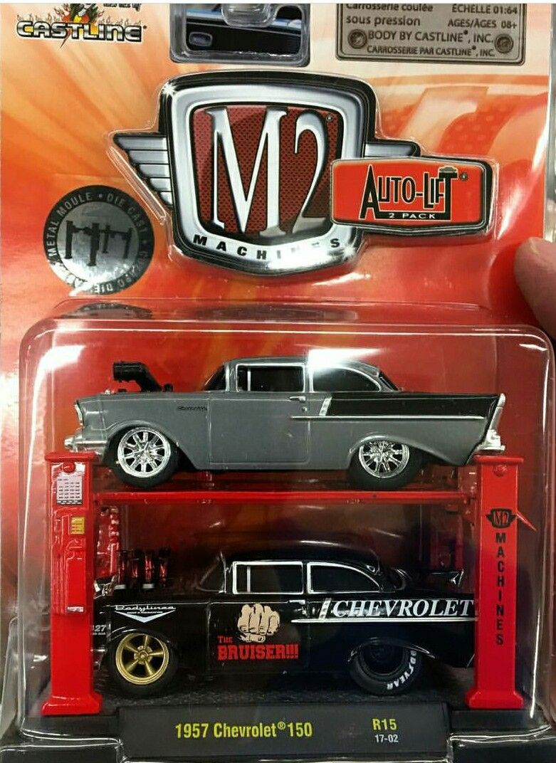 Car decoration toys  Pin by Alan Braswell on Diecast and steel toys  Pinterest