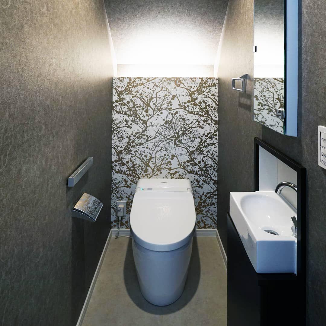 Bathroom Tile Renovation おしゃれまとめの人気アイデア Pinterest