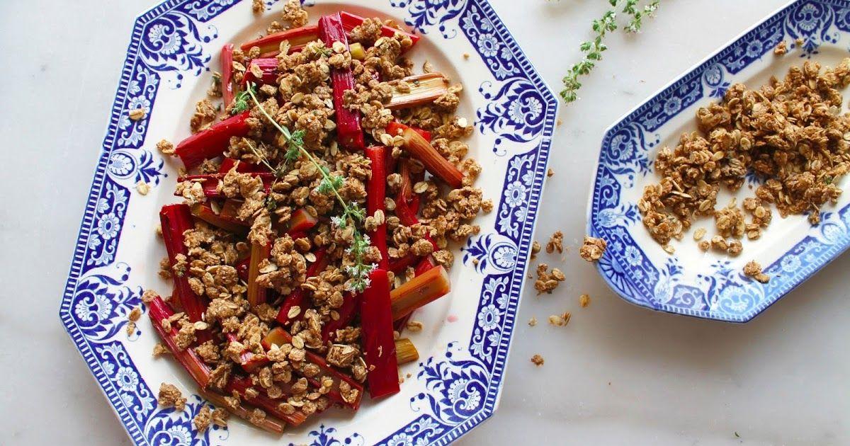 Blog De Cuisine Bio à Tendance Végétarienne Et De Style De Vie - Cuisine végétarienne blog