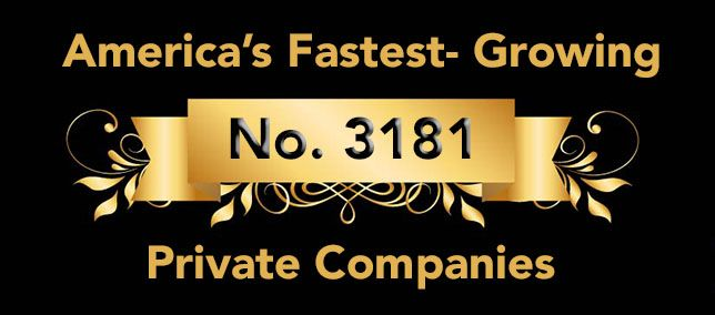 Mac of all trades ranks No. 3181 on 2014 Inc. 5000 list.  This is the 33rd Annual list of America's Fastest-Growing Private Companies. #Inc5000 #privatecompany #macofalltrades #Apple #Mac http://blog.macofalltrades.com/mac-trades-ranks-3181-inc-5000-list/