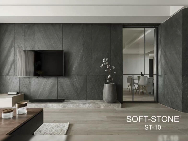 Photo of Fornitura di tutti i tipi di pannello a parete per interni