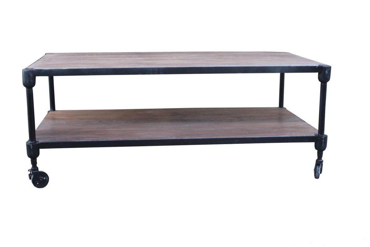 Finding Klif Box Coffee Table By Oak Idea Imports Coffee Table Table Oak [ 800 x 1200 Pixel ]