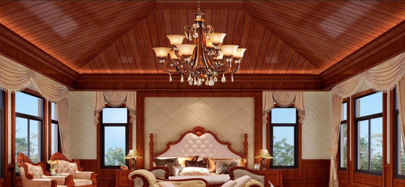 villa modern contemporary ceiling designs - google search | resort
