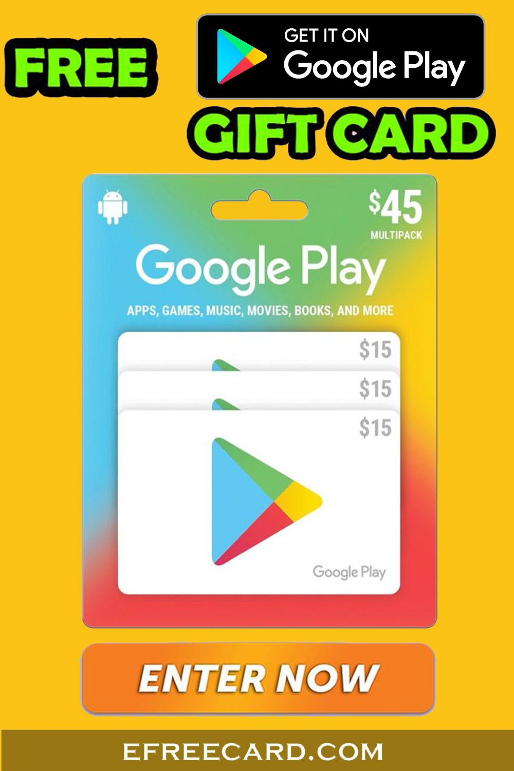 How To Get Redeem Code For Google Playstore 2020 Google Play Gift Card Amazon Gift Card Free Free Gift Card Generator