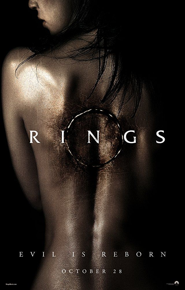 the ring 2 movie free download