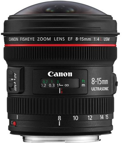 The Canon Lens Experience Everything You Need To Know About Canon Lenses Canon Lens Dslr Lenses Zoom Lens