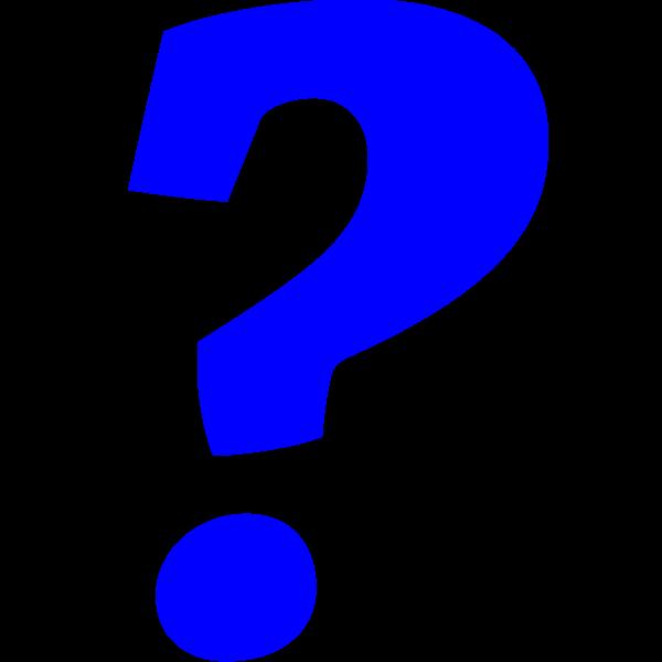 Yo ayudo a mi communidad por pidiendo las preguntas.