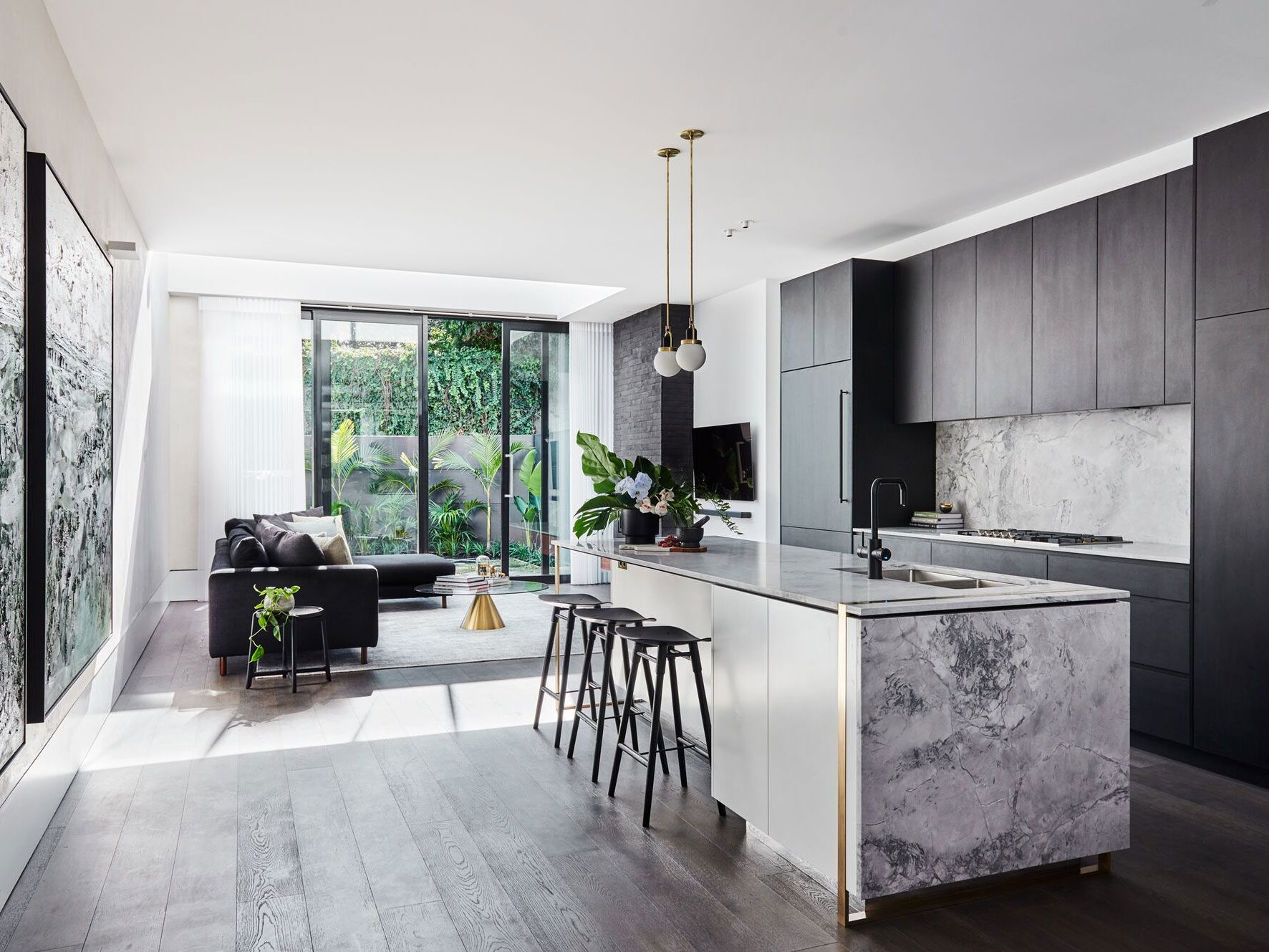 The BestEver Kitchen Reno Tips from the Experts