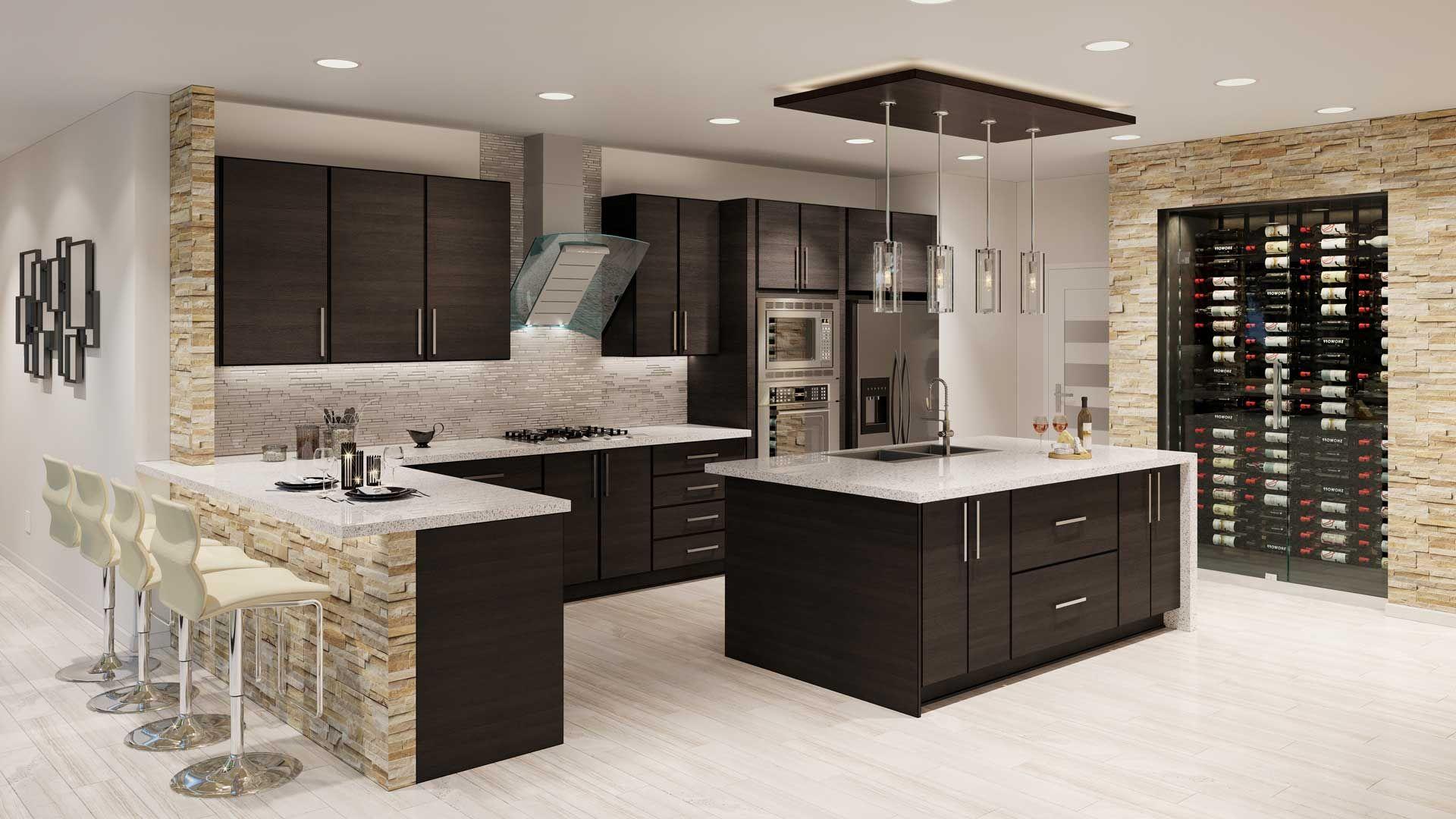 Premier Frameless Kitchen Cabinetexpress Us Kitchen Trends Kitchen Cabinet Trends Kitchen Cabinet Colors