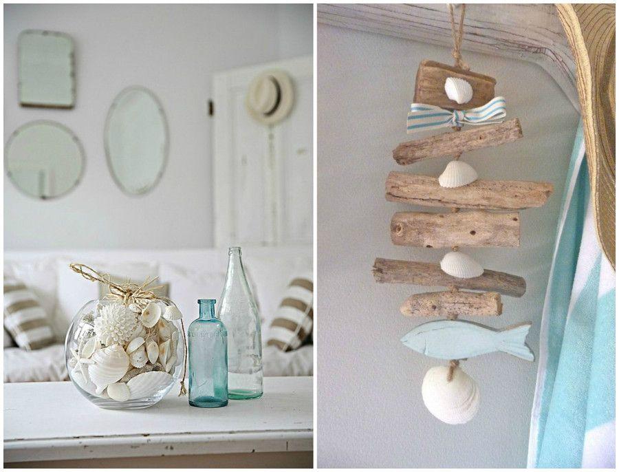 Ideas para decorar tu hogar en habitissimo palos de mar for Ideas para decorar tu hogar