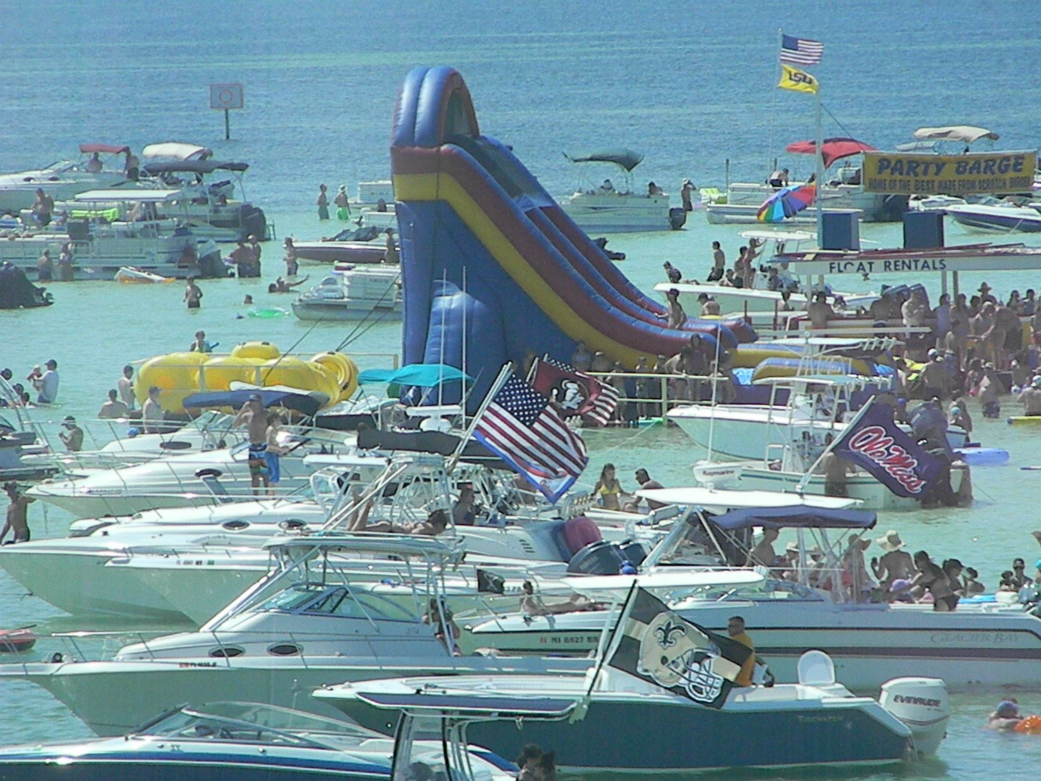 Pin By Nwfbeachlife On Vacation Locations Events Crab Island Destin Fl Destin Florida Beach Destin Florida Vacation