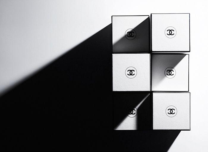 Chanel | Iris Velghe
