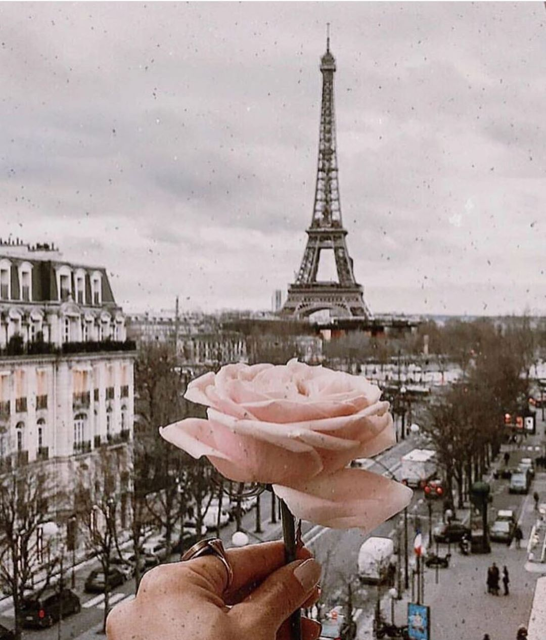 The Mews Bridal On Instagram Paris Next Stop Paris Keep An
