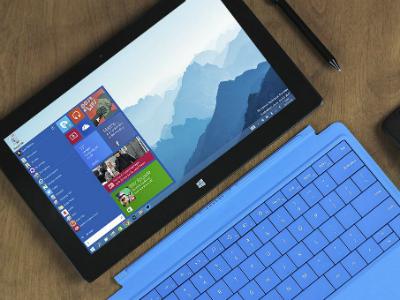 Conheça todas as versões do Windows 10