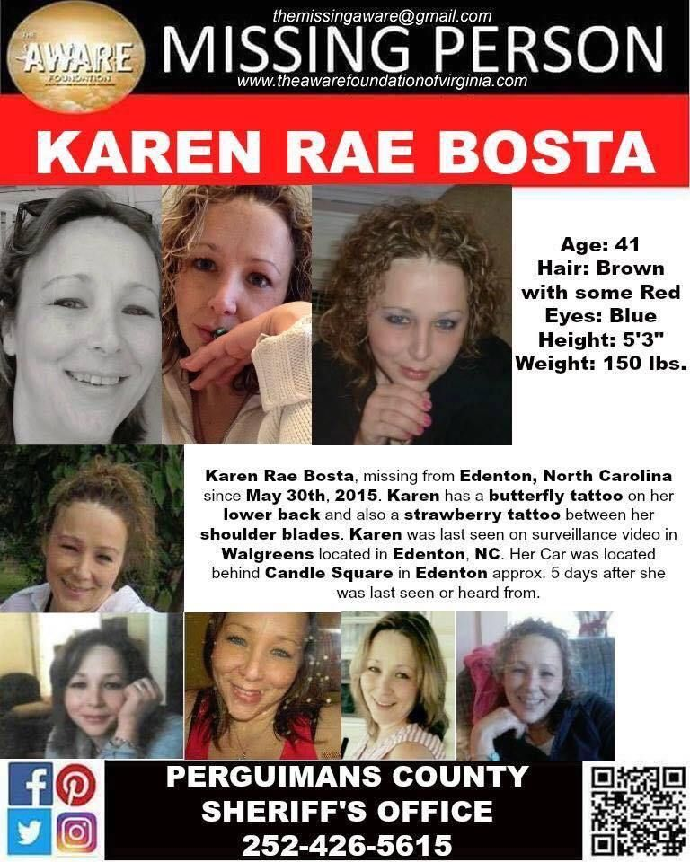 Pin on Unsolved Homicide/Missing Persons