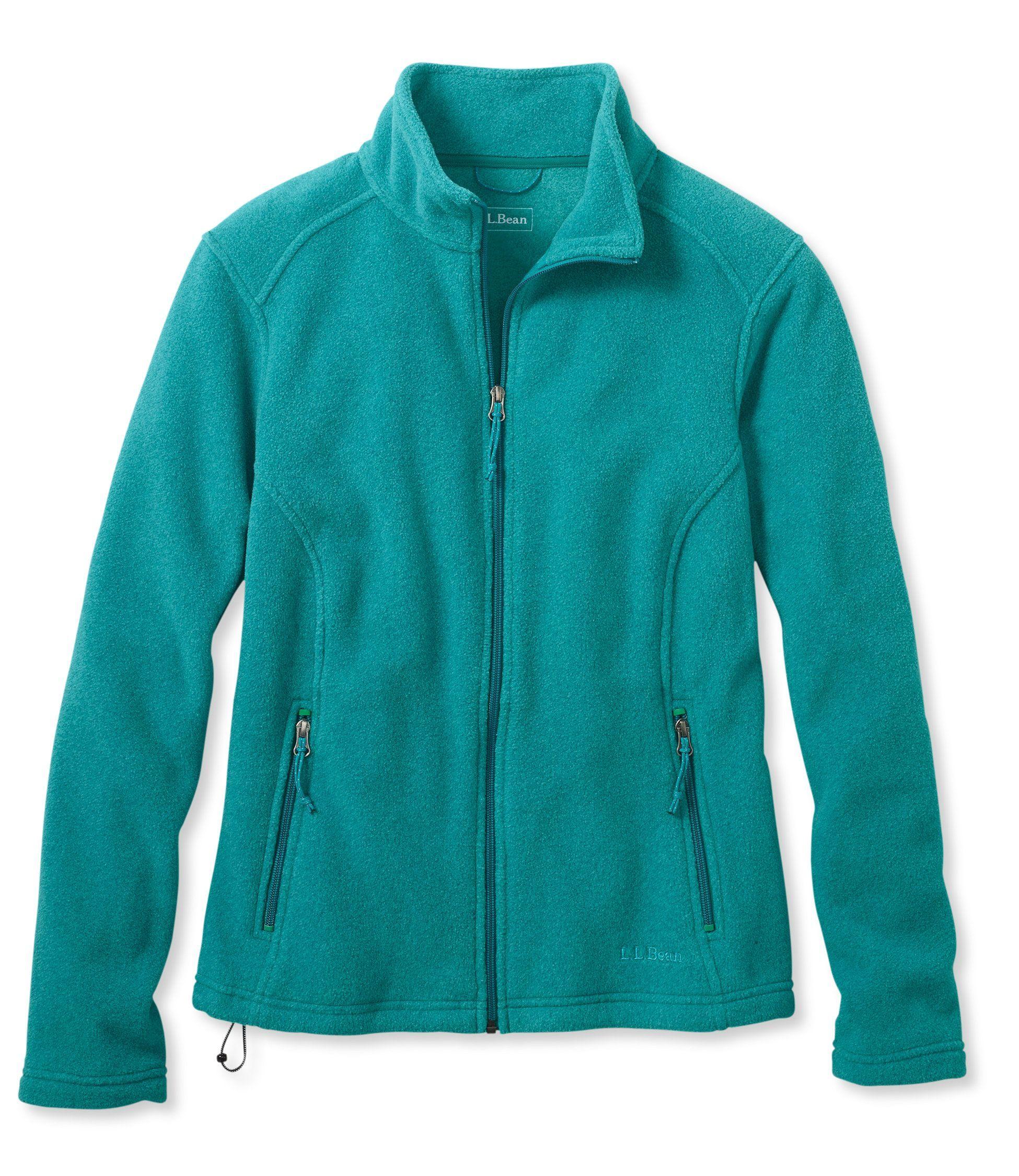 Trail model waterproof fleece jacket products pinterest products