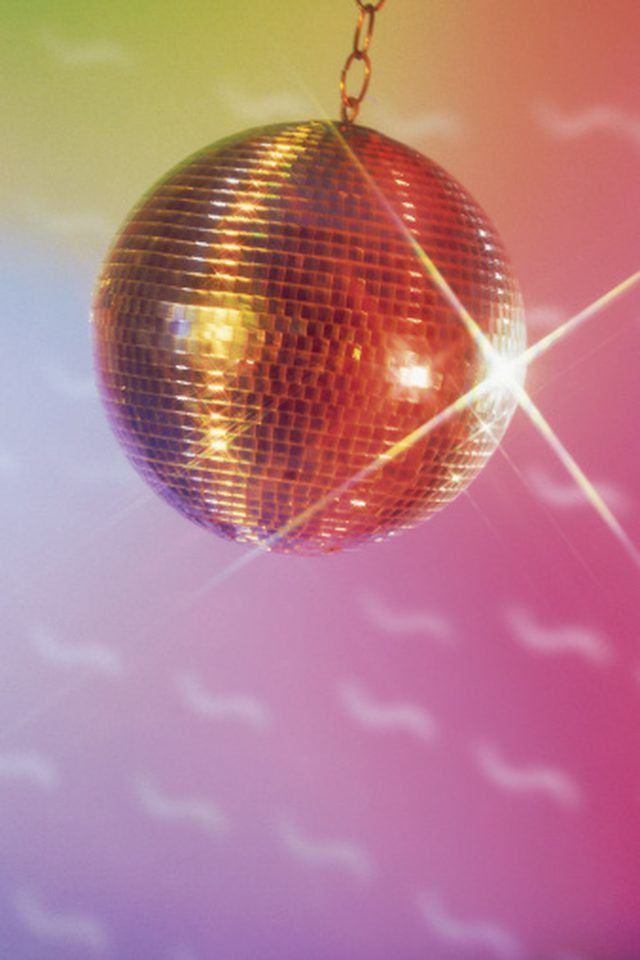How to Throw a 70s Theme Party #70sthemeparties Hang a disco ball to set the mood for your 70s theme party. #70sthemeparties How to Throw a 70s Theme Party #70sthemeparties Hang a disco ball to set the mood for your 70s theme party. #70sthemeparties How to Throw a 70s Theme Party #70sthemeparties Hang a disco ball to set the mood for your 70s theme party. #70sthemeparties How to Throw a 70s Theme Party #70sthemeparties Hang a disco ball to set the mood for your 70s theme party. #70sthemeparties #70sthemeparties