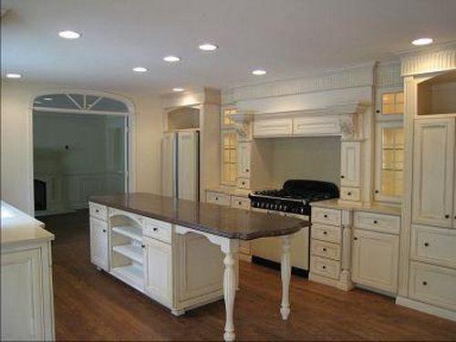 Best White Menards Kitchen Cabinet Unfinished Menards Kitchen 400 x 300