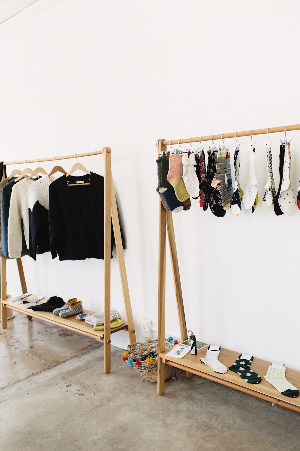 Kleiderständer Urban Outfitters Urban Outfitters Blog Featured Brands Hansel From Basel Uo