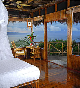 Lapa Rios In Osa Peninsula Costa Rica Is Consistently Voted As One Of Latin America S Top Resorts By N Costa Rica Resorts Costa Rica Hotel Costa Rica Vacation