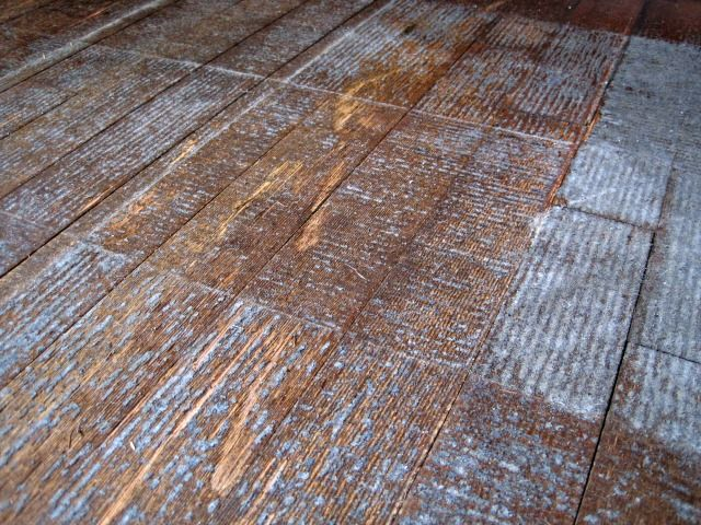 Removing Glue Or Adhesive From Hardwood Floors Sanding Wood Flooring Sanding Wood Floors
