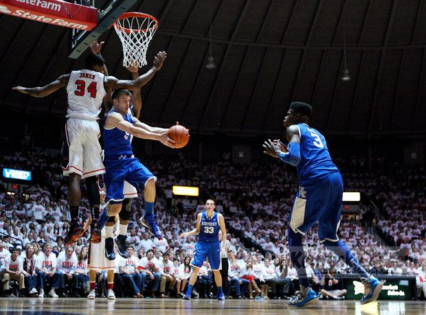Uk Ole Miss Game Photos With Images Ole Miss Game Ole Miss Big Blue Nation