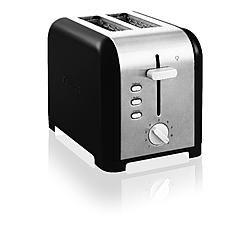 Kenmore Black 2 Slice Toaster Toaster Cuisinart Toaster Kenmore